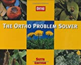 The Ortho Problem Solver