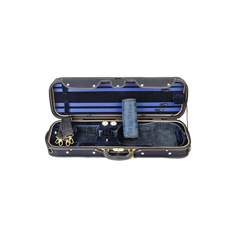adm-4-4-full-size-professional-deluxe