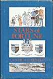 Stars of Fortune, Cynthia Harnett, 0822508923