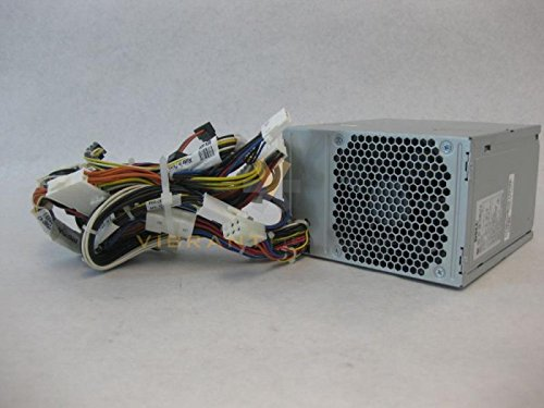 DELL 0ND285 Precision 690 1KW Power Supply (Dell Precision 690 Power Supply)