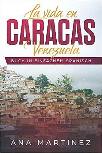 Caracas Book Font