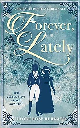 Forever, Lately