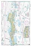 Florida Keys MAPTECH® Waterproof Chartbook 1st