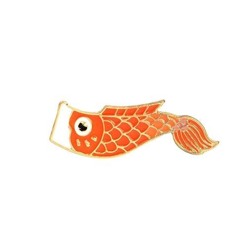 Kostenlose Datierung von viel Fisch