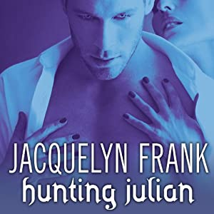 Hunting Julian Audiobook