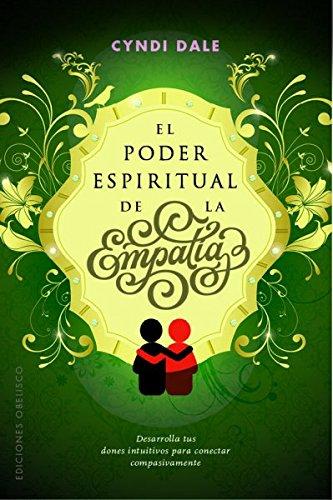 Descargar El Poder Espiritual De La Empatia Psicologia Cyndi