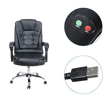 Sensational Amazon Com Gxok Fashion Casual Lift Chair For Office Work Download Free Architecture Designs Rallybritishbridgeorg