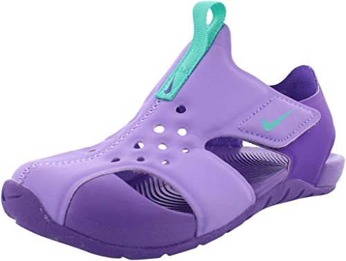 nike chaussure de piscine