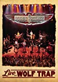 Doobie Brothers: Live at Wolf Trap