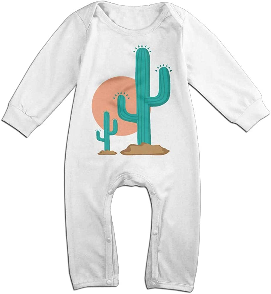 KAYERDELLE I Love My Chickens Long Sleeve Unisex Baby Outfit for 6-24 Months Boys /& Girls
