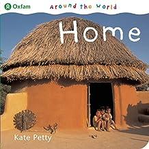 Around the World: Home