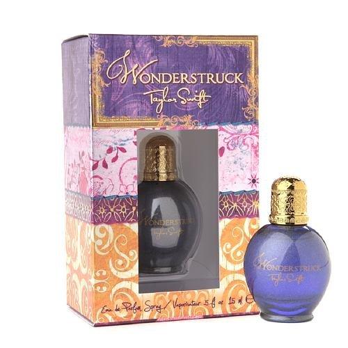 (Wonderstruck Taylor Swift Eau de Parfum Spray for Women 0.5 fl oz ...)