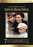 Life Is Beautiful by Miramax Lionsgate