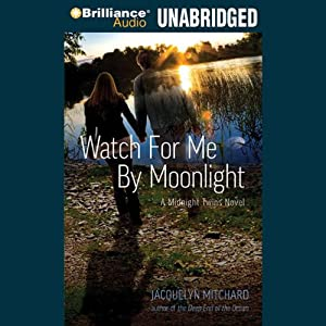 Watch for Me by Moonlight Audiobook