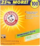 Arm & Hammer Powder Laundry Detergent - 6.16 lb
