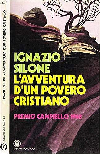 Get PDF Lavventura teatrale  Le mie italiane (Italian Edition)