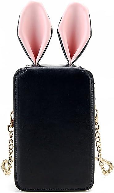 Women elegant rabbit fur bag ladies party handbag evening  soulder bag girl bag