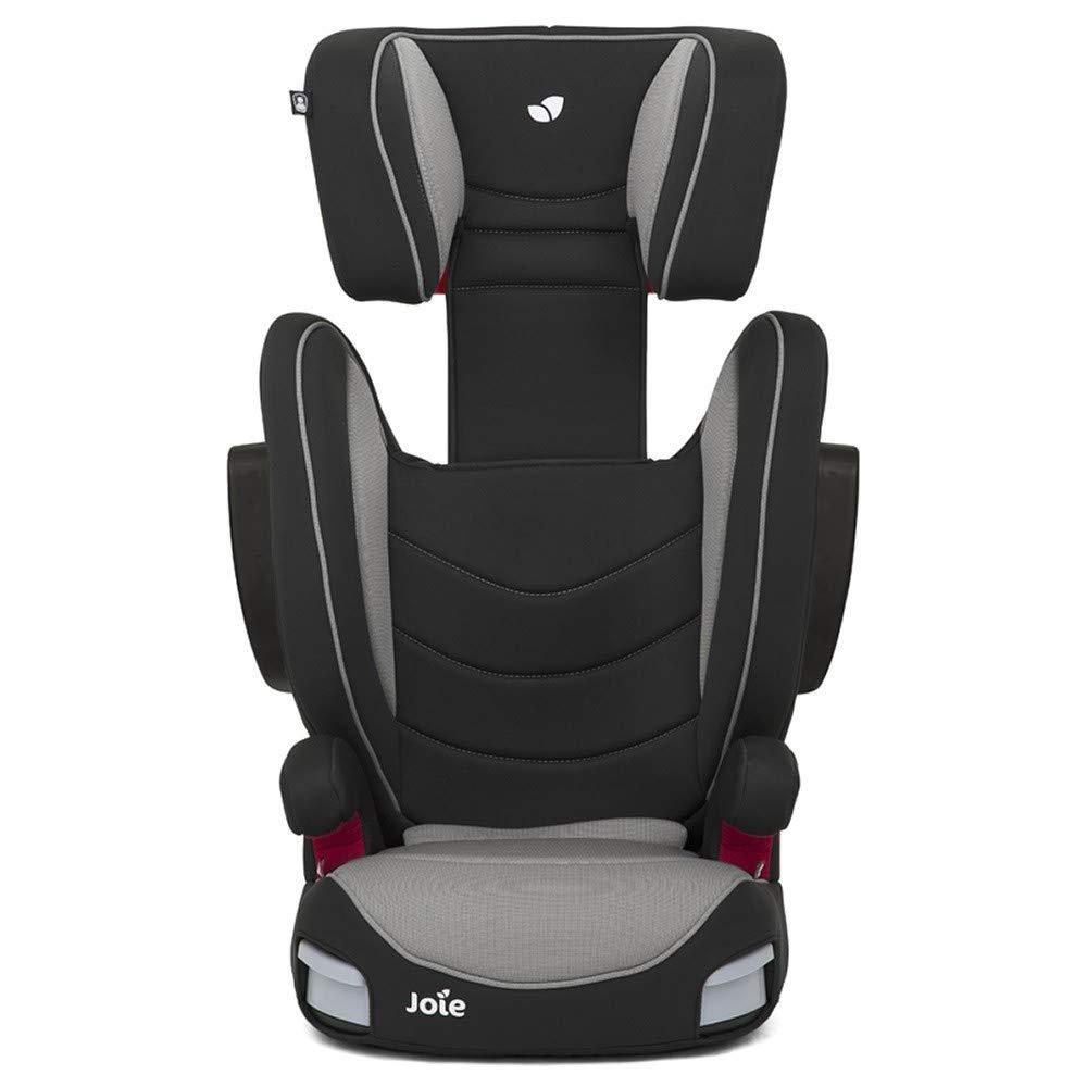joie trillo lx kindersitz autositz gr 2 3 15 36 kg ember online kaufen preis deutsch. Black Bedroom Furniture Sets. Home Design Ideas