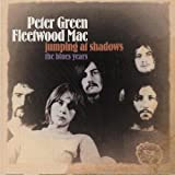 fleetwood mac blues years - Like It This Way