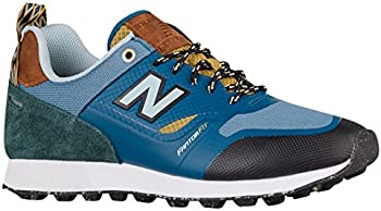 New Balance Men's Trailbuster Re-Engineered Running Shoes