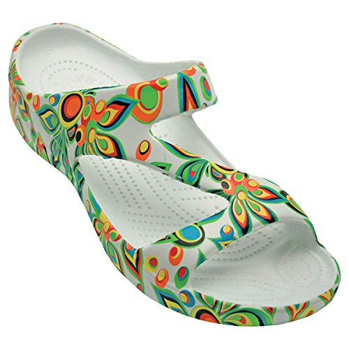 dawgs-womens-arch-support-loudmouth-z-sandals-shagadelic-white-7