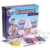 Grafix Candle Making Kit