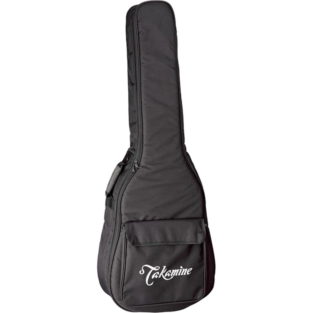 Takamine GB-W Gig Bag for Dreadnought and NEX Acoustic Guitars by Takamine