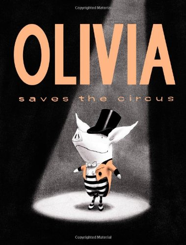 Olivi (Dressing Up For Children)