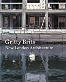 Gritty Brits, Raymund Ryan, 0880390476