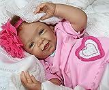 Real Life Love Dolls Best Deals - MY LOVE! - Newborn 21