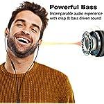 In-Ear-Auricolari-Cuffie-BRINGO-X8-MEGA-BASS-potente-suono-pilotato-dai-bassi-driver-grandi-da-12-mm-isolamento-acustico-con-microfono-compatibile-con-Samsung-Huawei-Xiaomi-Iphone