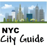 New York Guide
