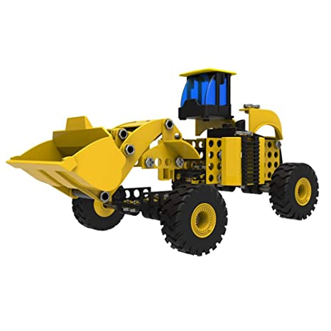 8e4b8b7e9 Caterpillar Apprentice Multi Machines - Dtc: Amazon.com.br: Brinquedos e  Jogos