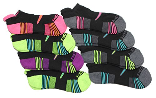 Saucony Womens Performance Show Socks product image