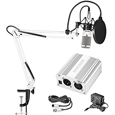 neewer-condenser-microphone-white