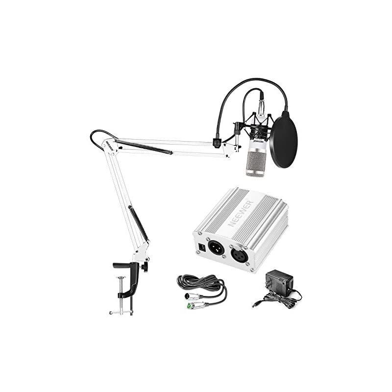 neewer-condenser-microphone-white