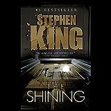 Kyпить The Shining на Amazon.com