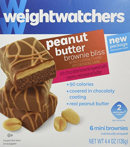 weight-watchers-peanut-butter-brownie-bliss-package-3