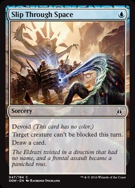 magic-the-gathering-slip-through-space-047-184-oath-of-the-gatewatch