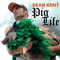 Pig Life
