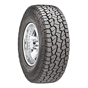 51IIXBEzphL. SS300 - Shop Cheap Tires Sun Valley Los Angeles County