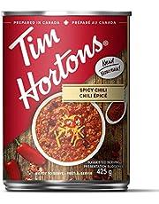 Tim Hortons Spicy Chili, 425 Gram
