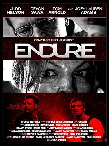 (Endure)