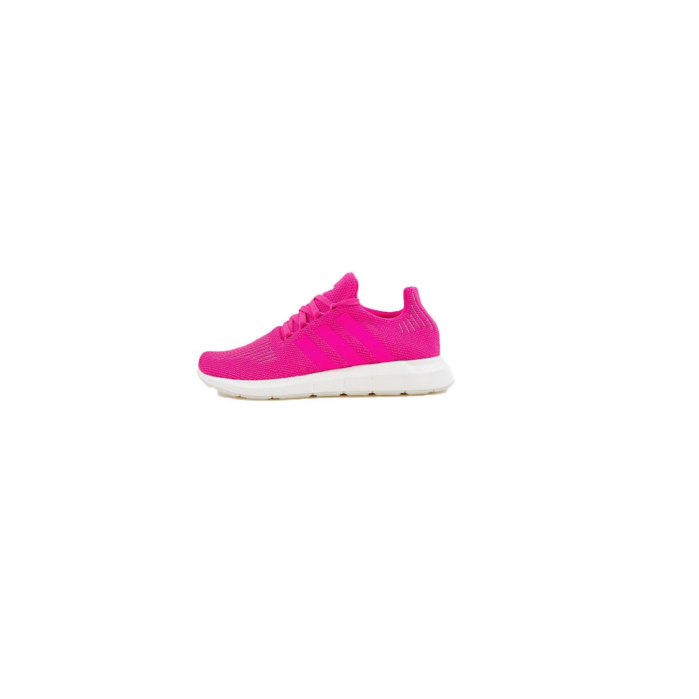 adidas Women's B07FDFRHWJ Swift Run Pink D96646 B07FDFRHWJ Women's 9.5 B(M) US 56f586