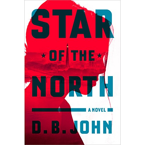 Book Cover: Star of the North: A Novel