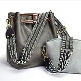 Bag/Purse Strap Replacement Crossbody Shoulder