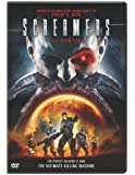 Screamers: The Hunting [Import]