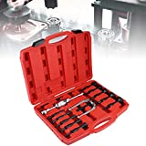 Inner Bearing Puller, 16 Pcs Car Inner