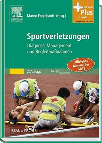 sportverletzungen-gots-manual-diagnose-management-und-begleitmassnahmen-mit-zugang-zum-elsevier-portal