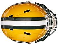 NFL Riddell Full Size Replica Speed Helmet